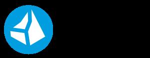 Logo-EMP-01-2-300x116