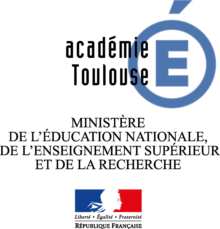 logo_académique