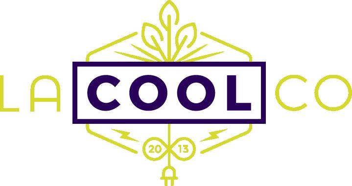 logo_navbar