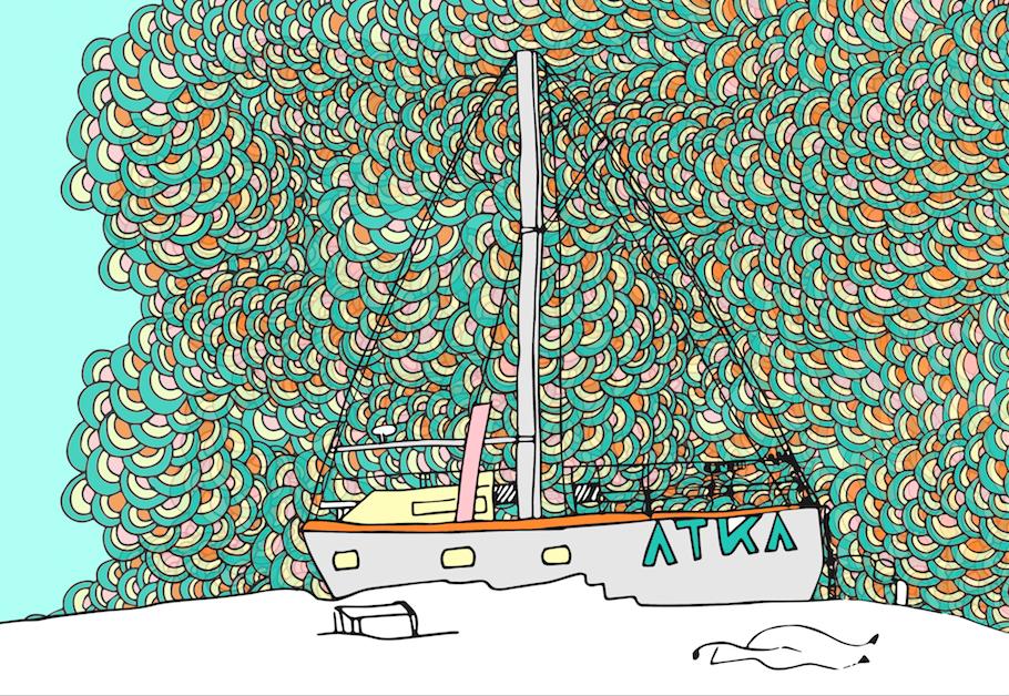 atka_boat