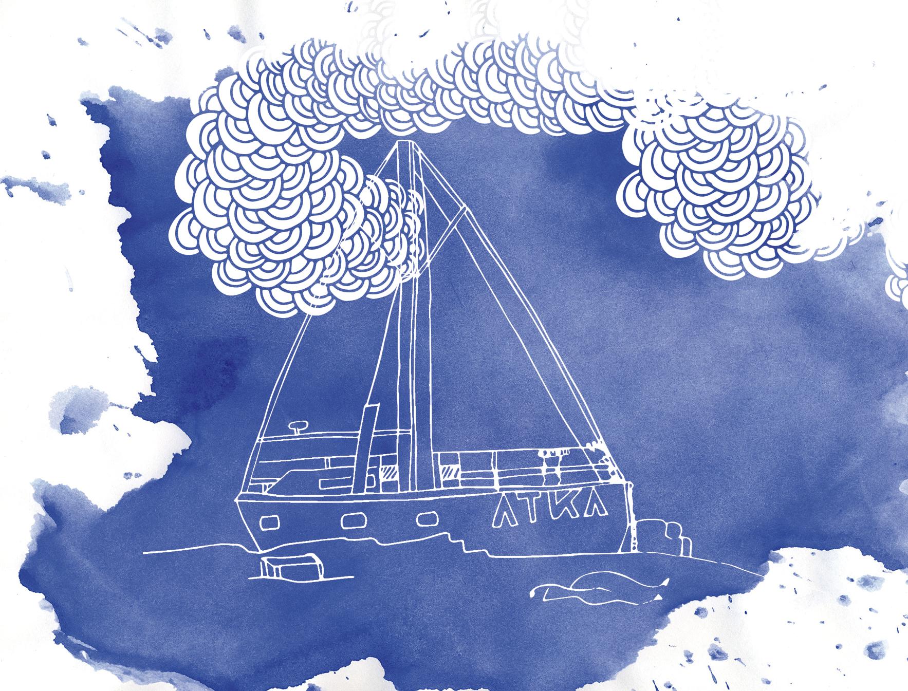 bateau-aquarelle-2